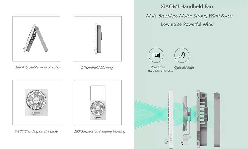 Xiaomi-SmartFrog-Desktop-Fan-02.jpg?1617