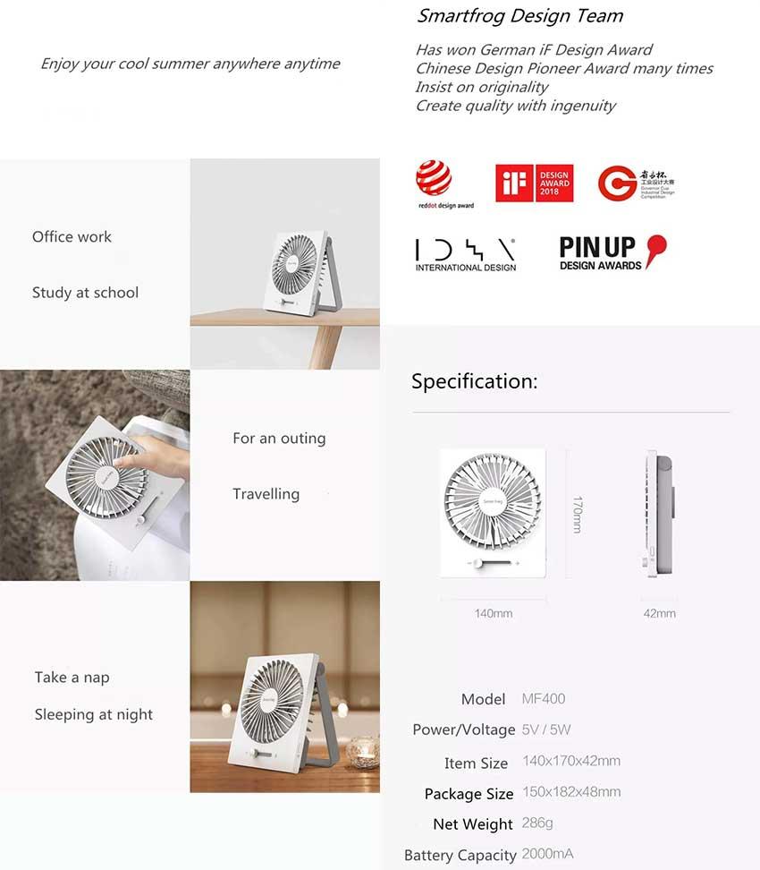 Xiaomi-SmartFrog-Desktop-Fan-04.jpg?1617