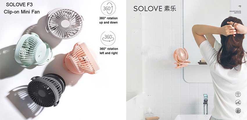 Xiaomi-Solove-F3-Clip-Fan.jpg?1619521415