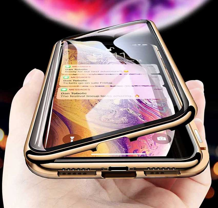 Magnetic-Double-sided-glass-cover_5.jpg?