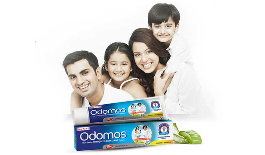 Odomos-Mosquito-Cream-Bangladesh_2.jpg?1