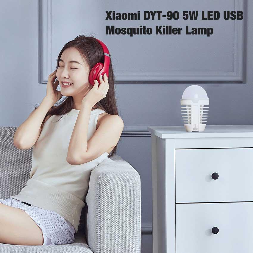 Xiaomi--Mosquito-Killer-Lamp-in-BD_2.jpg
