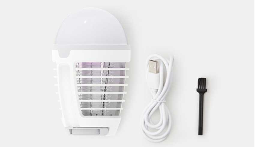 Xiaomi--Mosquito-Killer-Lamp-in-BD_5.jpg