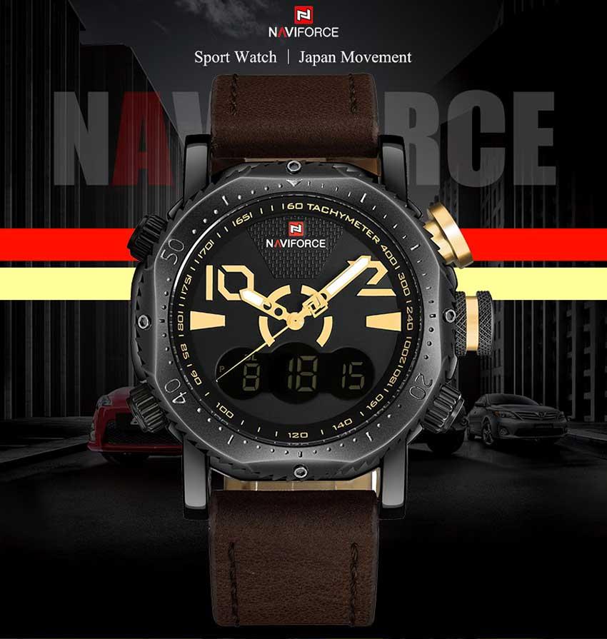 naviforce-9094