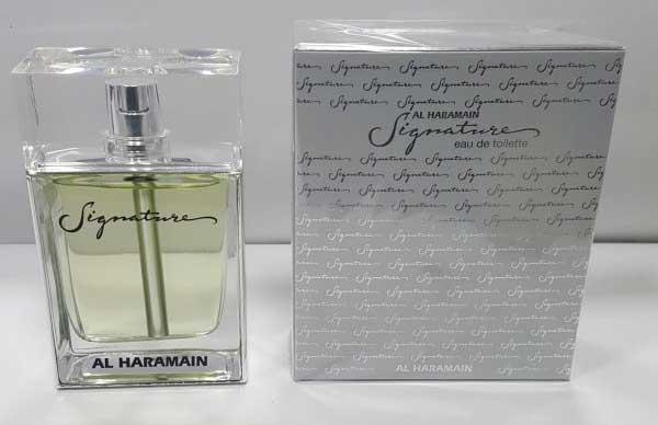 signature-perfume-al-haramain_2.jpg?1567