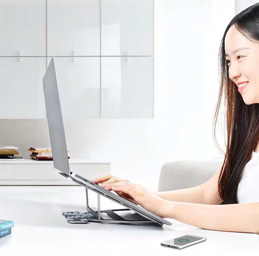 wiwu-lohas-laptop-stands.jpg?15656062282