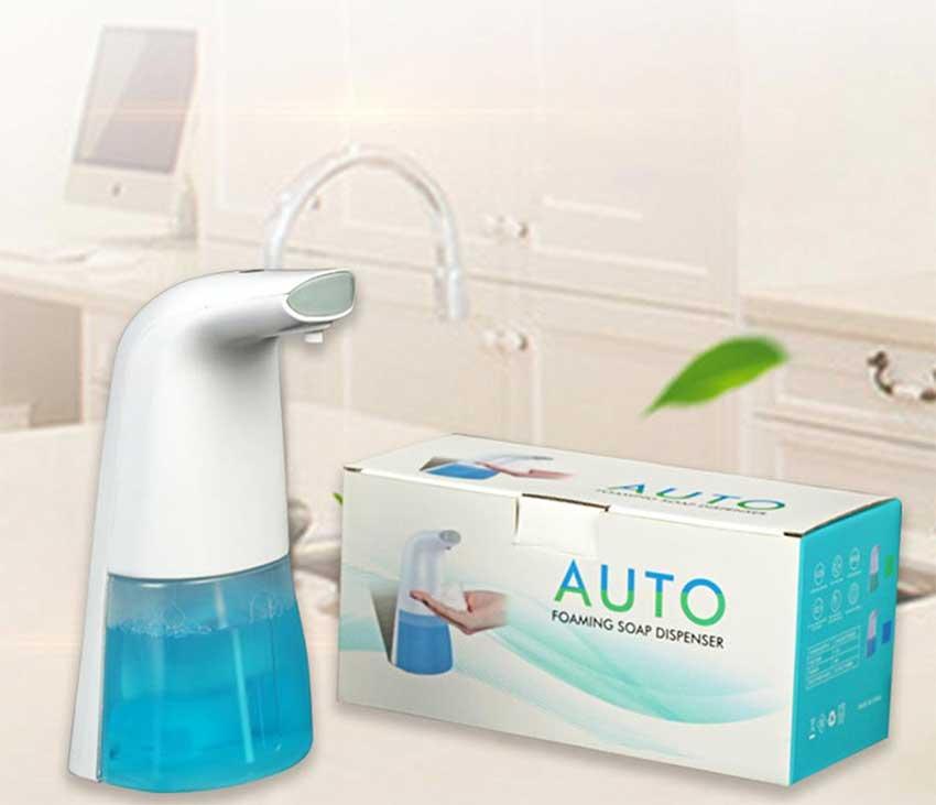 Auto-Soap-Dispenser-Price-in-bd.jpg?1597