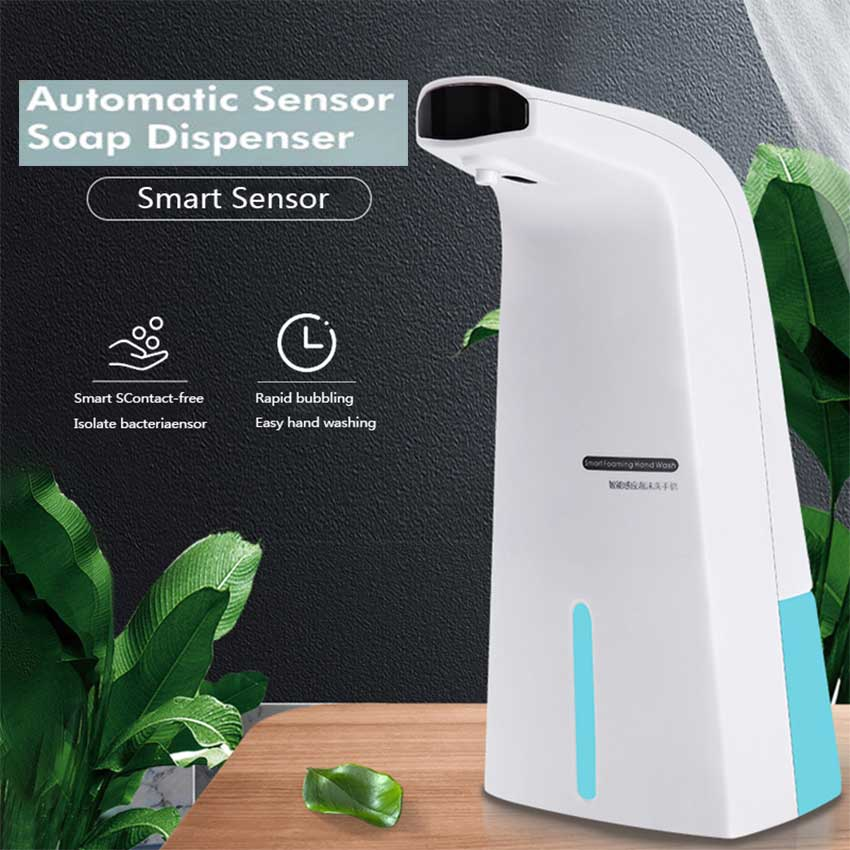 Automatic-Foam-Soap-Dispenser-Price-in-B