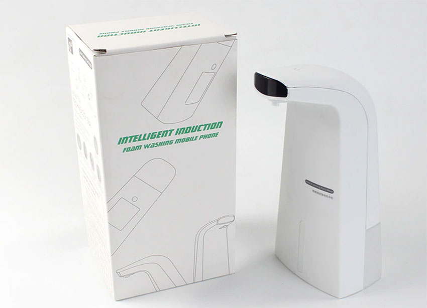 Automatic-Soap-Dispenser-Bd.jpg?15985365