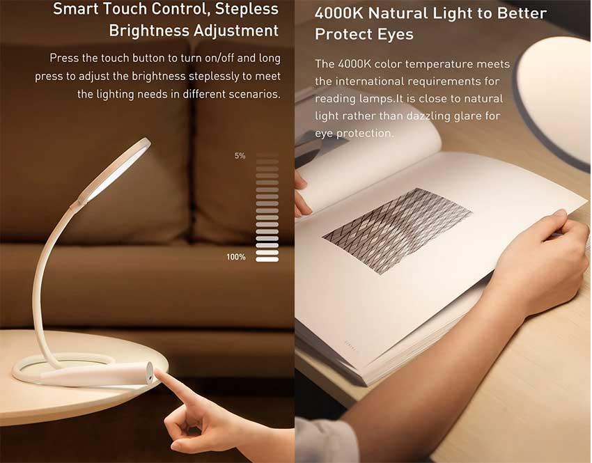 Baseus-Comfort-Reading-Hose-Desk-Lamp-bd