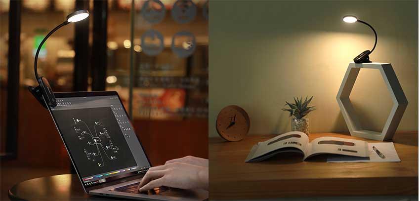 Baseus-Comfort-Reading-Mini-Clip-Lamp-Bd