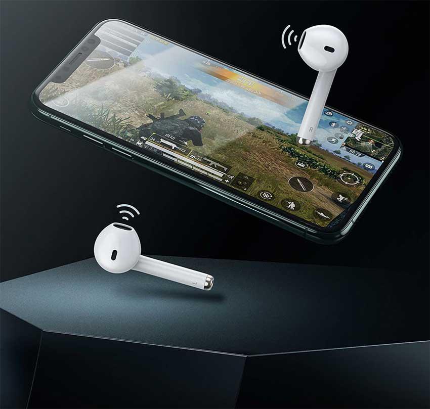 Baseus-Encok-Wireless-Earphones-Price-in