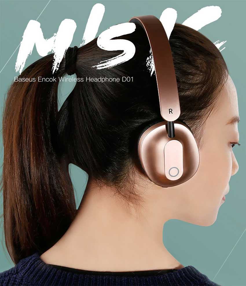 Baseus-Encok-Wireless-Headphones-Price-i