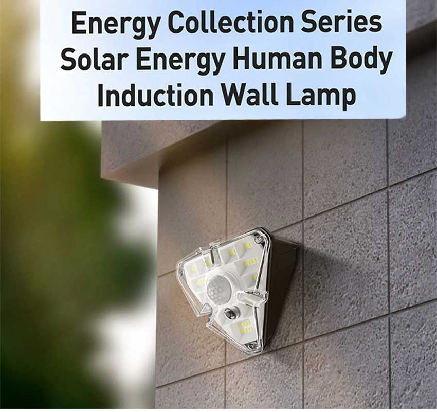 Baseus-Energy--Wall-Lamp-4Pcs-Price-in-b