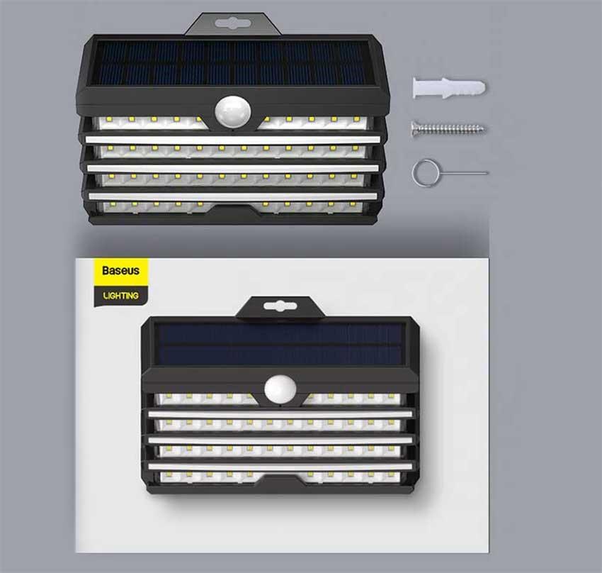 Baseus-Energy-Solar-LED-Light-Outdoor-Wa