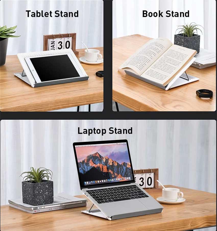Baseus-Mesh-Portable-Laptop-Stand-Bd.jpg
