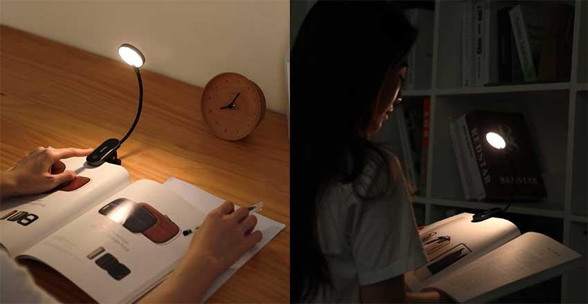 Baseus-Mini-Clip-Lamp-Bd.jpg?15979195198