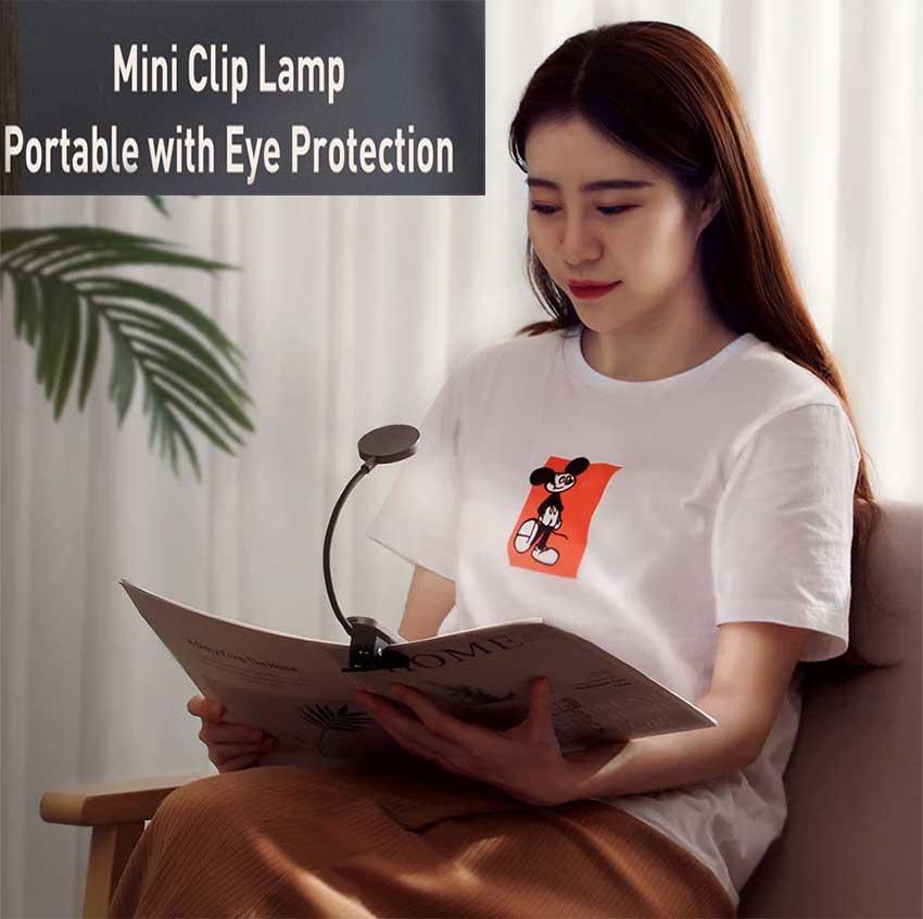 Baseus-Mini-Clip-Lamp-Price-in-Banglades
