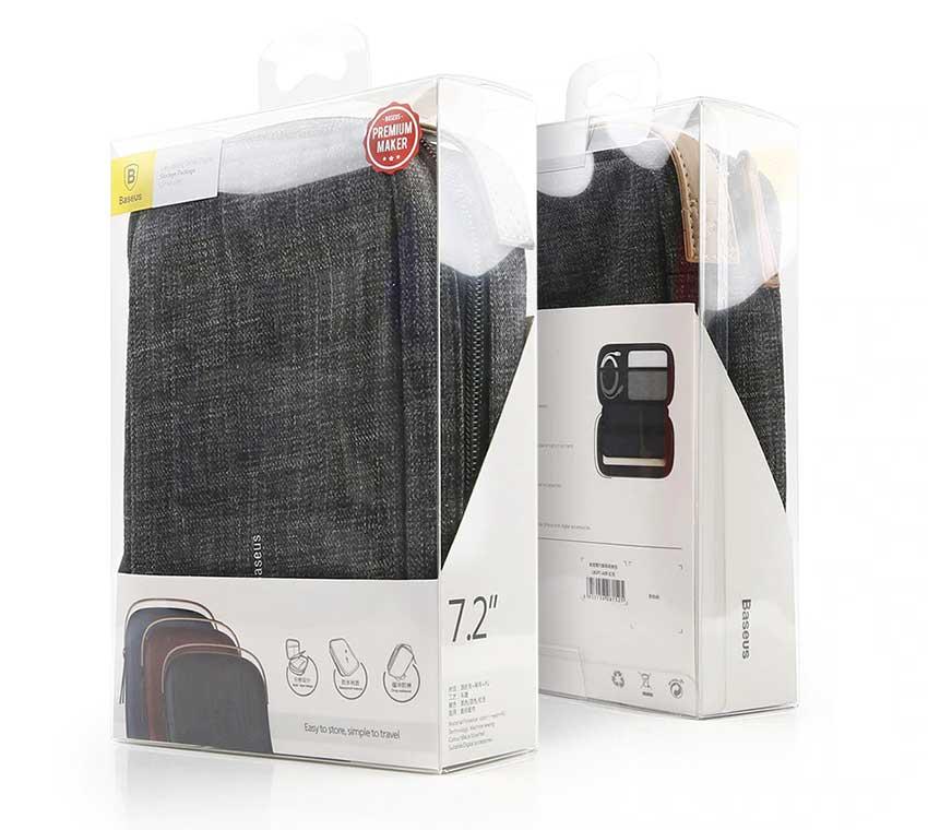 Baseus-Phone-%26-Accessories-Bag-7.2-Inc