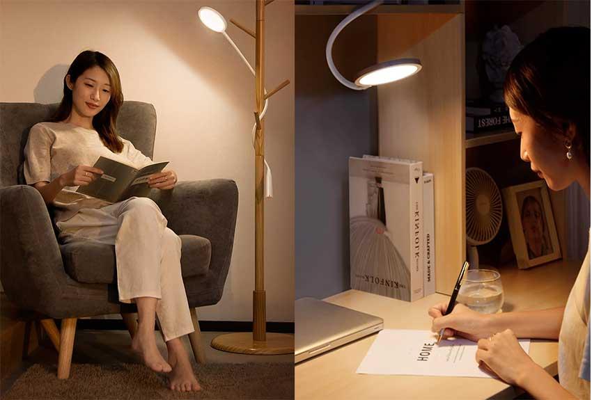 Baseus-Recharable-Hose-Desk-Lamp-bd.jpg?