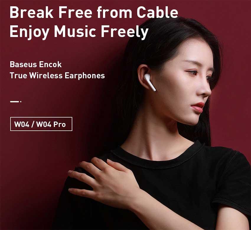 Baseus-Wireless-Earphones-Bd.jpg2.jpg?15