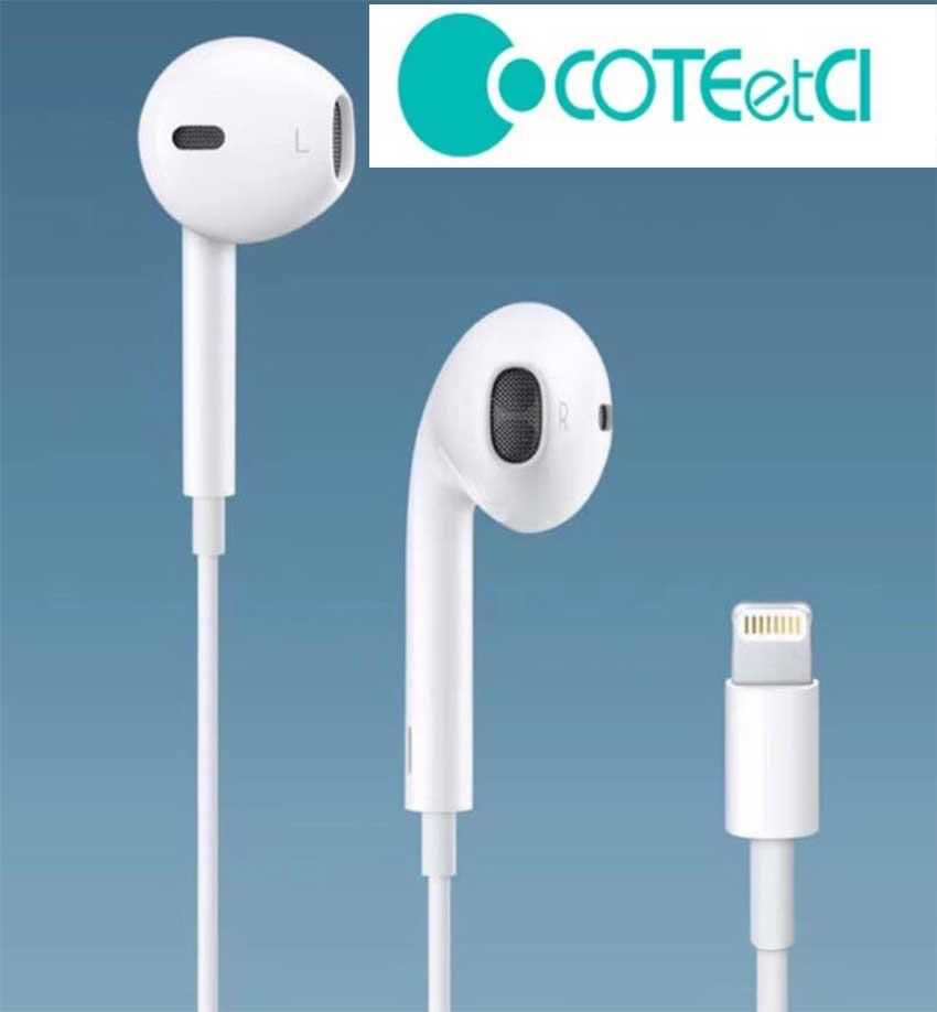 COTEetCI--Headphone-Price-in-bd.jpg1.jpg