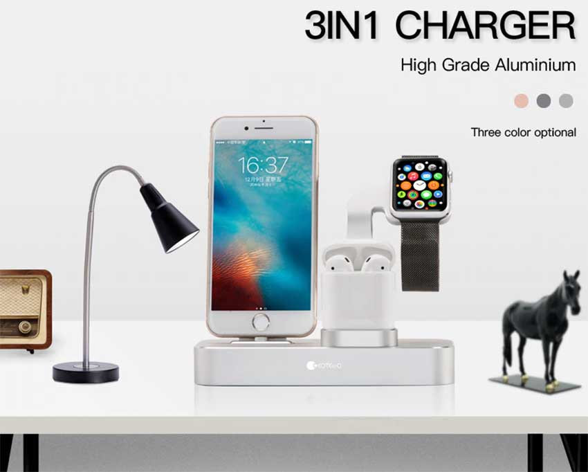 COTEetCI-Charging-Stand-Price-in-bd.jpg?