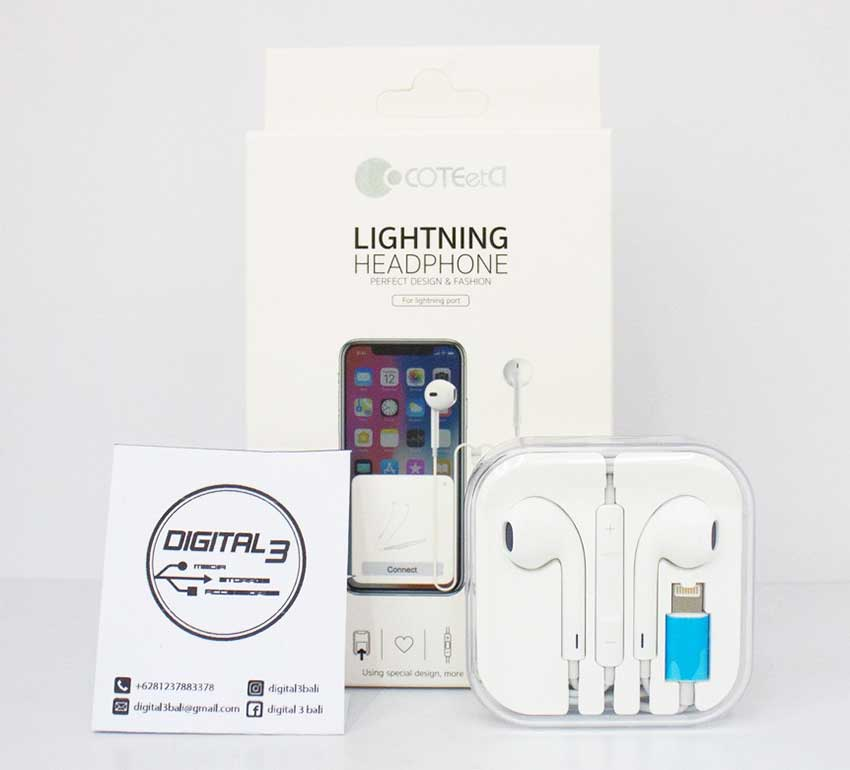 COTEetCI-Lightning-Headphone-Price-in-db