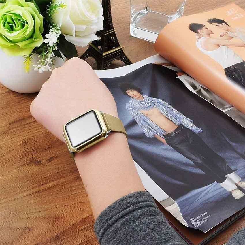 COTEetCI-Smart-Watch-Price-in-bd.jpg89.j