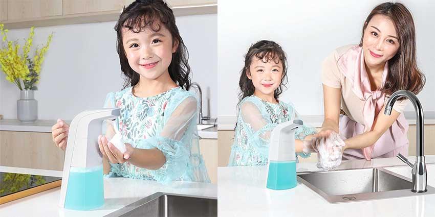 Foaming-Soap-Dispenser-Price-in-bd.jpg1.