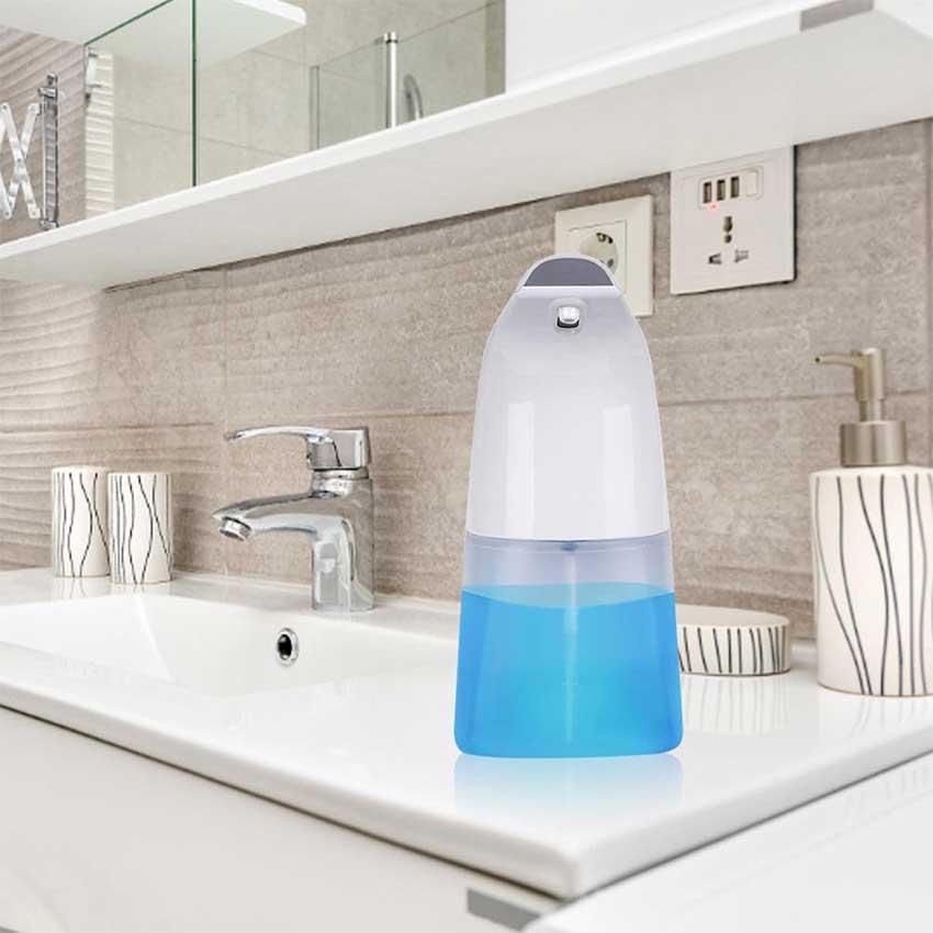 Foaming-Soap-Dispenser-Price-in-bd.jpg?1