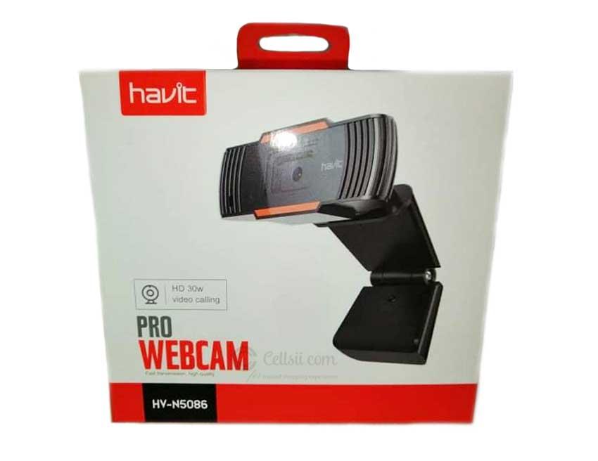 Havit-Camera-%26-Webcam-price-in-bd.jpg-