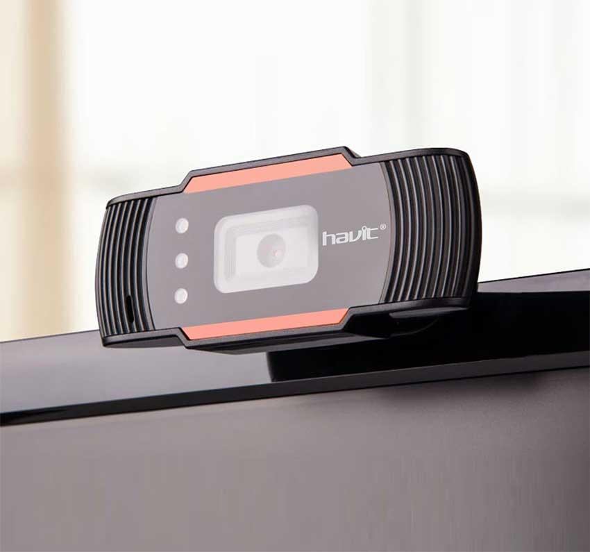 Havit-Camera-%26-Webcam-price-in-bd.jpg2