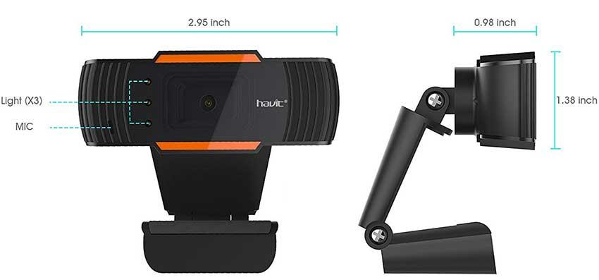 Havit-Camera-%26-Webcam-price-in-bd.jpg?