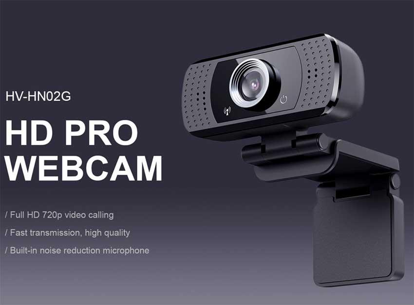 Havit-Full-HD-Pro-Webcam-Camera-Price-in