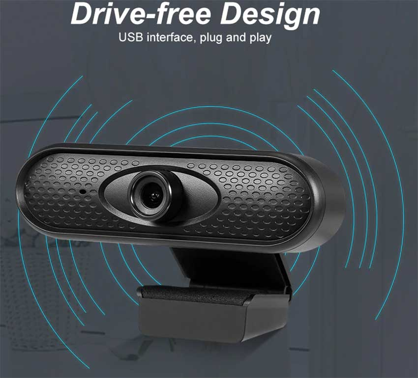 Havit-HD-Pro-Webcam-Camera-Bd.jpg1.jpg?1
