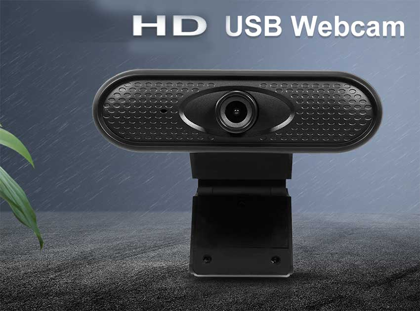 Havit-HD-Pro-Webcam-Camera-Bd.jpg2.jpg?1