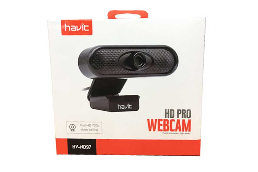 Havit-HD-Pro-Webcam-Camera-Bd.jpg7.jpg?1