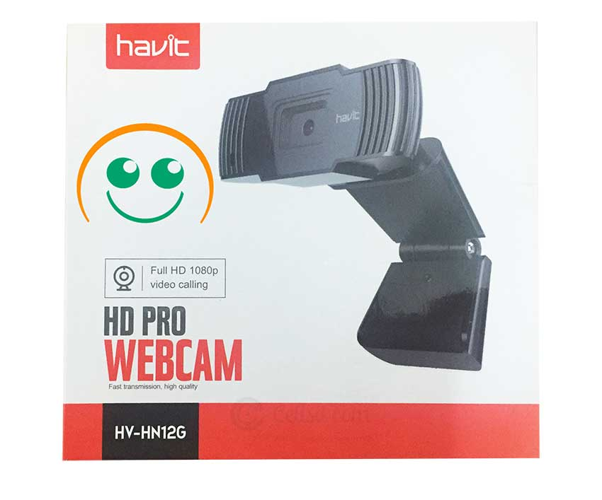 Havit-Webcam-Camera-Bd.jpg1.jpg?15985278