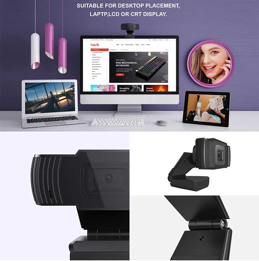 Havit-Webcam-Camera-Bd.jpg45.jpg?1598527