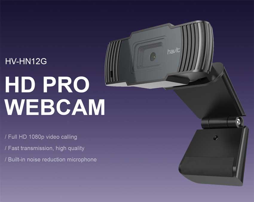 Havit-Webcam-Camera-Bd.jpg?1598527925750