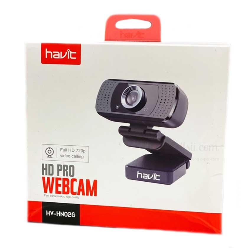 Havit-Webcam-Camera-Price-in-bd.jpg?1598