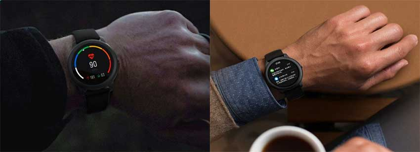 Haylou-Global-Version-Smart-Watch-bd.jpg