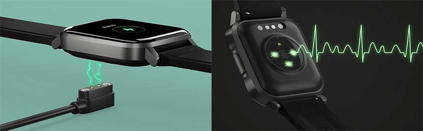 Haylou-Solar-LS02-Smart-Watch--bd.jpg?15