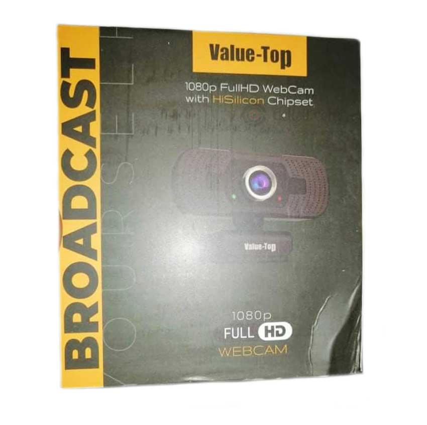 Value-Top-Full-HD-Webcam-Bd.jpg1.jpg?159