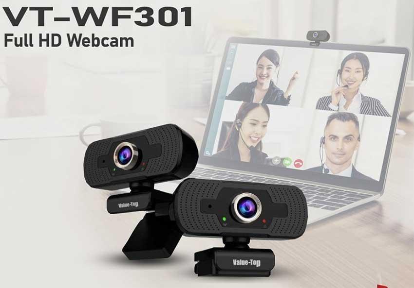Value-Top-Webcam-Camera-bd.jpg1.jpg?1598
