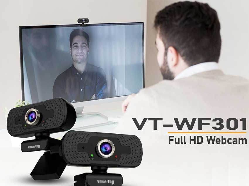 Value-Top-Webcam-Camera-bd.jpg?159853392