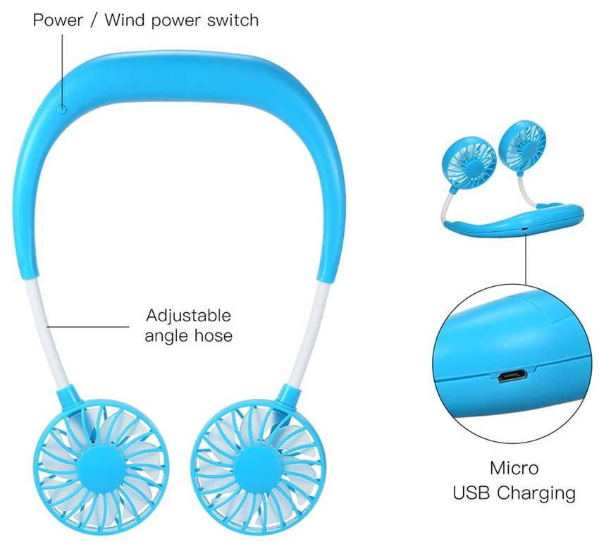 Wearable-Sport-Fan-Price-in-bd.jpg1.jpg?