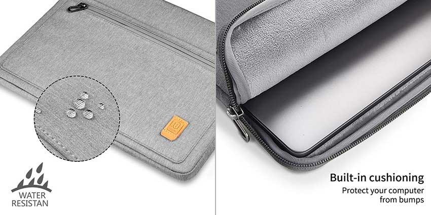 WiWU-Pioneer-Laptop-Sleeve-Bag_2.jpg?159