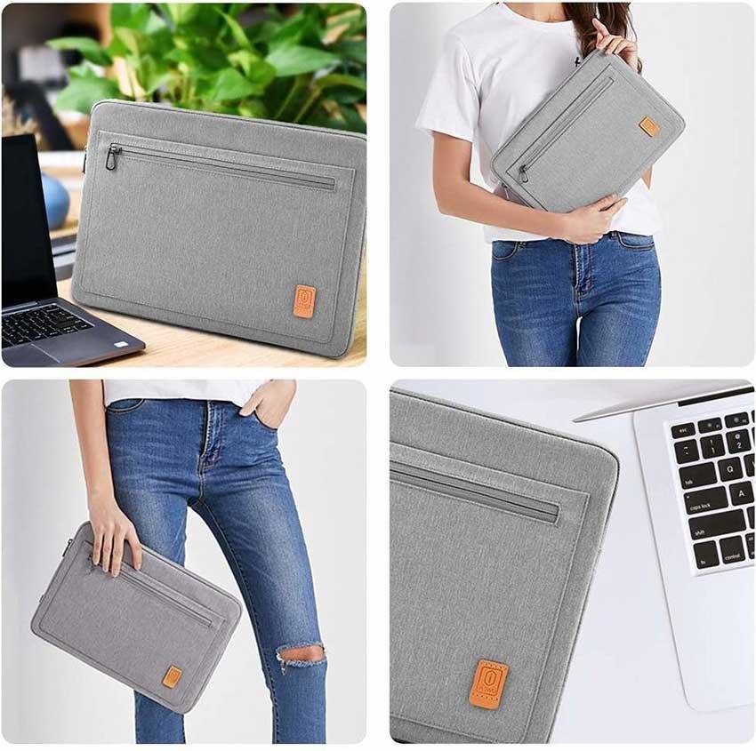 WiWU-Pioneer-Laptop-Sleeve-Up-to-14-Bag-